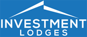 Investment Lodges